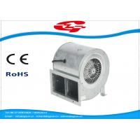 Wholesale Kitchen Ventilator High Pressure Centrifugal Fan Brushless DC Hood Blower DZ-156 from china suppliers