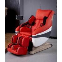 Wholesale 2012 Top Massage Chair DLK-H020, with TFT Touch Screen from china suppliers