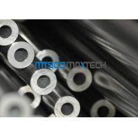 Wholesale Small Diameter ASTM A213 S30400 / 30403 Stainless Steel Instrument Tubing from china suppliers