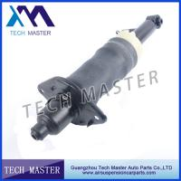 Wholesale 4Z7513031A  Audi Air Suspension Parts Shock Absorber For Audi A6C5 Rear from china suppliers