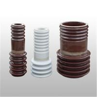 Wholesale porcelain wall bushing from china suppliers