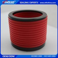 Wholesale China supplier PTFE v packing vee packing chevron packing from china suppliers