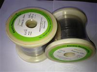 Inconel 600 Wire/Ribbon/Strip, Inconel 600, Inconel 600