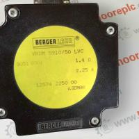 Wholesale STEPPER DRIVE Yokogawa DCS Automation BERGER LAHR WDP3-318 WDP3-318.0801 from china suppliers