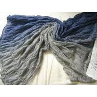 Wholesale Acrylic Scarf (HP-C2709) from china suppliers