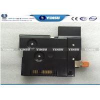 Buy cheap 1750140781 Wincor ATM Machine Components C4060 Dispenser Control Board from wholesalers