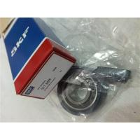 China SKF SY 1 3/8 TF Pillow Block Ball Bearing Unit - Two-Bolt Base for sale