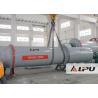 Buy cheap Energy Saving Industrial Drying Equipment , Sewage Sludge Drying Machine from Wholesalers