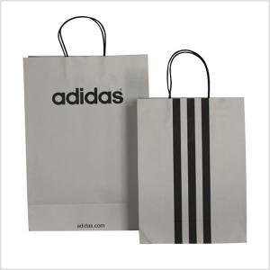 China Kraft paper bags China on sale