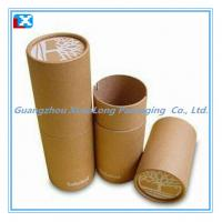 Wholesale Paperboard Tube Packing from china suppliers