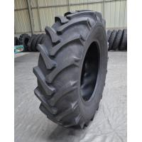 China GREENWAY brand Quality Agriculture Tire Farm machine tire farm tractor tires 18.4-30 for sale on sale