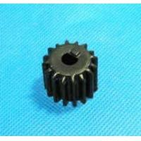 Wholesale A049032 Noritsu QSS2901/3001/3021/3301/3302/3501/3101 minilab GEAR (16.T.D.) THK from china suppliers