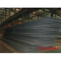 Buy cheap Sell SM520, SM570, SM490A, SM490B, SM490C, steel plate, JIS G3106 from wholesalers