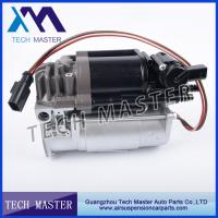 Wholesale Air Ride Suspension Compressor Pump For BMW F01 F02 F03 F04 Air Suspension Strut from china suppliers