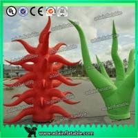Wholesale Inflatable Flame With LED Light from china suppliers