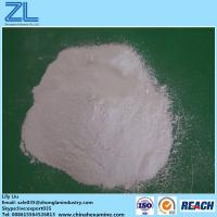 Buy cheap Paraformaldehyde can be used in Disinfectants Acyeterion Textile Additives from wholesalers