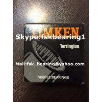 China TIMKEN TORRINGTON B-2816 Needle Roller Bearing Full Complement on sale