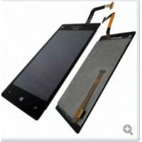 China mobile lcd for htc 8x on sale