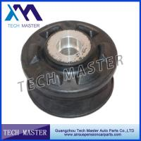 Wholesale Air Suspension Repair Kits Air Shock Top Mounting For E66 BMW  37126785537 37126785538 from china suppliers