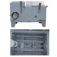 Wholesale CE Corrosion Test Chamber Laboratory Salt Fog And Salt Spray Cabinet from china suppliers