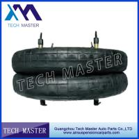 Wholesale 90557203 Industrial Air Springs For Trucks Firestone W01-358-6799 Double Covoluted Air Bag from china suppliers