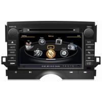 Wholesale Ouchuangbo S100 head unit DVD radio for Toyota Reiz 2010 with 20 disc auto video player OCB-084 from china suppliers