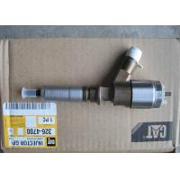 Wholesale CAT E330D E336D E320D Excavator Injector Assmebly C9 Engine 3219-0677 326-4635 from china suppliers