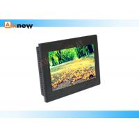 """Buy cheap 10"""" Intel N2600 IPS HDMI Industrial Touch Screen Panel PC Wide Screen Computer from Wholesalers"""