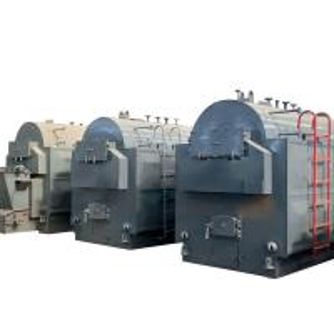 China 25t/H Wood Boiler Electric Generator Wood Pellet Steam Boiler ISO9001 Certification on sale