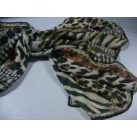 Wholesale Wool Scarf (LC-C04) from china suppliers