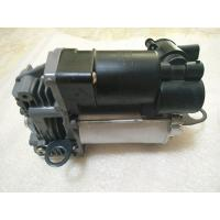 Wholesale Air Pump Air Suspension Compressor Fit Mercedes-Benz R-Class W251 A2513202704 from china suppliers