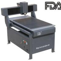 Wholesale CNC Router (RJ-6090) from china suppliers