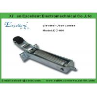 Quality Hot sales elevator door closer of elevator parts model DC-001 for good quality from China for sale