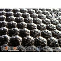 """Wholesale 1"""" ,  ¾"""" thick and 2""""  Hexagonal Mesh Grid   China Hexsteel Factory from china suppliers"""