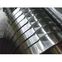 China electric steel on sale