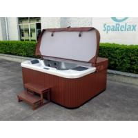 Wholesale Portable SPA (A310) from china suppliers