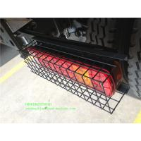 Wholesale International Dump Truck Heavy Duty Trucks High Carbon Steel from china suppliers