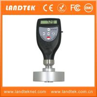Wholesale Foam Hardness Tester Spong Durometer HT-6510F from china suppliers