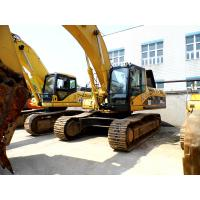 Wholesale Used Caterpillar 330 Excavator For Sale from china suppliers