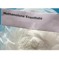 White Powder Masteron Enanthate Drostanolone Enanthate Anabolics Steroid CAS 472-61-145 for sale