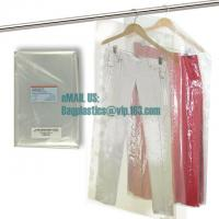 Wholesale Garment bag, Garment covers, laundry bag, garment cover film, films on roll, laundry sacks from china suppliers