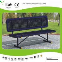 Wholesale Environmental Amusement Park Table and Chair from china suppliers