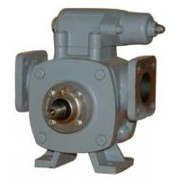 Wholesale Gasoline Fuel Transfer Pump S For Diesel Fuel SUB Series 0.06 MPa from china suppliers