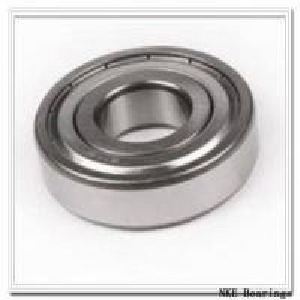 China NKE NNCL48/530-V cylindrical roller bearings 530 mm x 650 mm x 118 mm on sale
