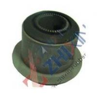 automatic bushing Anti vibration mounting