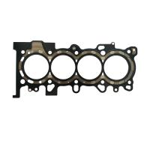 L15A7 L13Z1 L12B1 metal engine gasket kit for HONDA JAZZ III (GE) CITY Saloon