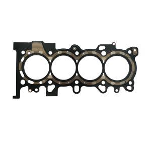 Quality L15A7 L13Z1 L12B1 metal engine gasket kit for HONDA JAZZ III (GE) CITY Saloon for sale