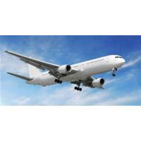 China Best Suzhou shipping services to Ivory Coast /Liberia/Mali/Mauritania/Niger/Senegal for sale