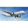 Suzhou shipping to Djibouti/Eritrea/Ethiopia/Burundi/Réunion/Rwanda/Tanzania for sale
