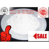 Wholesale CAS 58-15-1 Aminopyrine Pharmaceutical Intermediates Antipyrine Aminophenazone from china suppliers